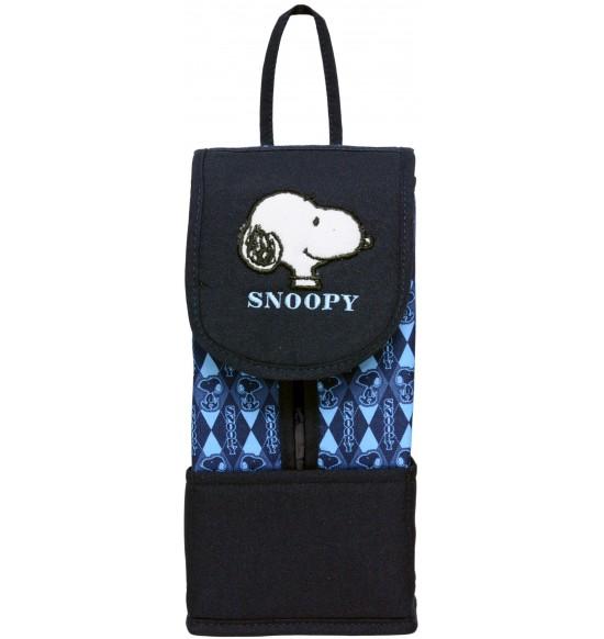 HB101 SNOOPY吊式面紙套