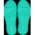 GL601 ALL CLEAN 環保室內拖鞋